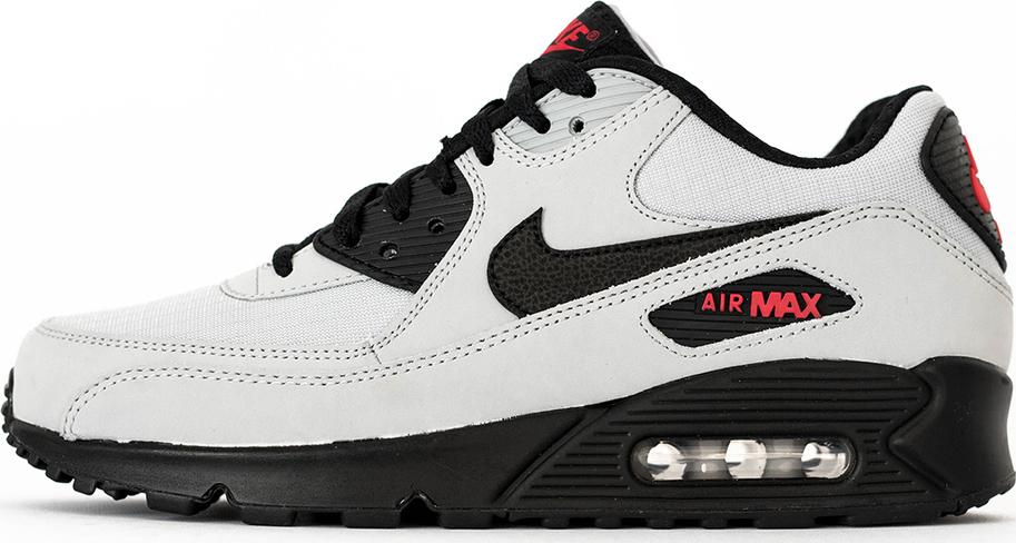 da1d4dffd751 Προσθήκη στα αγαπημένα menu Nike Air Max 90 Essential 537384-049