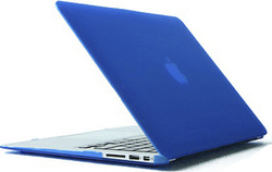 OEM Enkay Crystal MacBook Air 11.6""