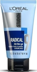L'Oreal Studio Line Special FX Radical Gel 150ml