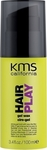 KMS HairPlay Gel Wax 100ml