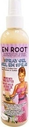 TheBalm En Root Spray Gel 236ml
