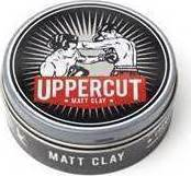 Uppercut Deluxe Matt Clay 60gr