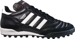 Adidas Mundial Team Leather TF Cleats 019228