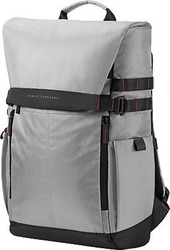 HP Trend Backpack 15.6""
