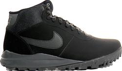 promo code 2e783 9e3e2 Nike Hoodland Suede 654888-090