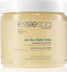Essie Spa Pedicure On the Right Foot 494gr