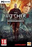 The Witcher 2 Assassins of Kings (Enhanced Edition) PC