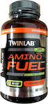 Twinlab Amino Fuel 1000mg 60 ταμπλέτες