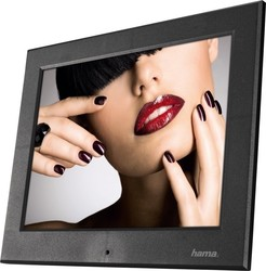 HAMA 8SLB Digital Photo Frame (118563)