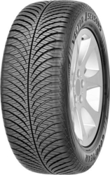 Goodyear Vector 4Seasons Gen-2 215/60R17 96H