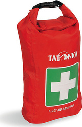 Tatonka FA Basic Waterproof