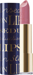 Dermacol Lip Seduction 06