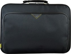 TechAir Laptop Case V5 11.6""