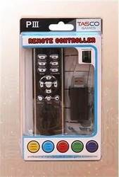 OEM Remote Controller PS3