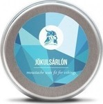 Fit For Vikings Jokulsarlon Moustache Wax 15ml