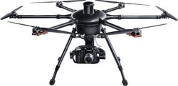 Yuneec Tornado H920 Hexakopter GB603