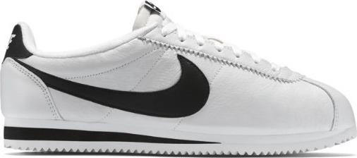 more photos 59783 59589 Nike Classic Cortez 2015 Premium 807480-101 - Skroutz.gr