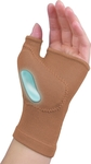 NRS Gel Wrist, Hand & Thumb Support Glove M77957 M77969