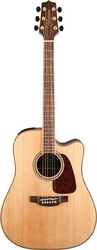 Takamine GD93CE-NAT Dreadnought
