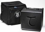 Tanglewood T-6 Amplifier