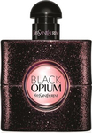 Saint Laurent Opium Black Eau de Toilette 50ml