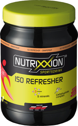 Nutrixxion Iso Refresher 700gr Grapefruit