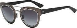 Dior Chromic LMK/HD