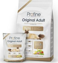 Profine Original Adult 15kg