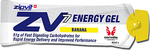 Zipvit ZV7 Energy Gel 24 x 60ml Μπανάνα
