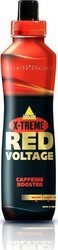 Inkospor X-Treme Red Voltage Drink 500ml