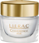Lierac Coherence Jour 50ml