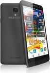 MLS iQTalk Color 5'' Dual 4G (16GB)