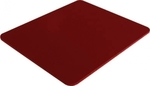 Esperanza MousePad Textile Red