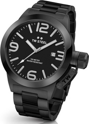 TW Steel Canteen CB212