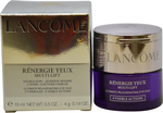 Lancome Renergie Multi-Lift Eye Cream Ultimate Rejuvenating Eye Duo 02 Medium 15ml