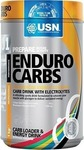 USN Enduro Carbs 1000gr Λεμόνι