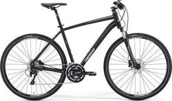 Merida Crossway XT-Edition Men 28""