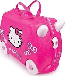 Trunki Hello Kitty Classic