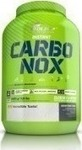 Olimp Carbo Nox 1kg Λεμόνι
