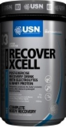USN Recover Xcell 1kg Tropical