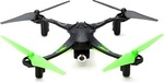 Nine Eagles Galaxy Visitor 6 Quadcopter