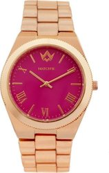 WatchMe Passion 01-0131 Pink-Rose Gold