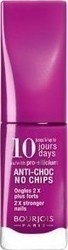 Bourjois 10 Days Anti-Choc 19 Ultra Violet