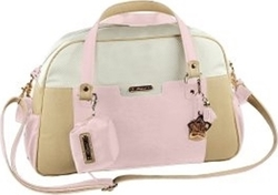 Mayoral Rosa Bag 19055-047