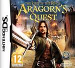 The Lord of the Rings Aragorn's Quest DS