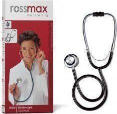 Asepta Rossmax Medical Stethoscope 1 – 501 410