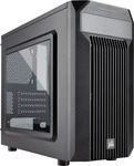 Corsair Carbide Spec-m2