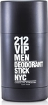 Carolina Herrera 212 Vip Men Deodorant Stick 75gr