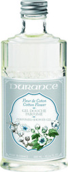 Durance Shower Gel Cotton Flower 300ml
