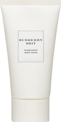 Burberry Brit Body Wash For Women 150ml